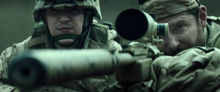 2.sniper
