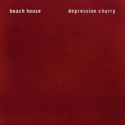 10.beachhouse