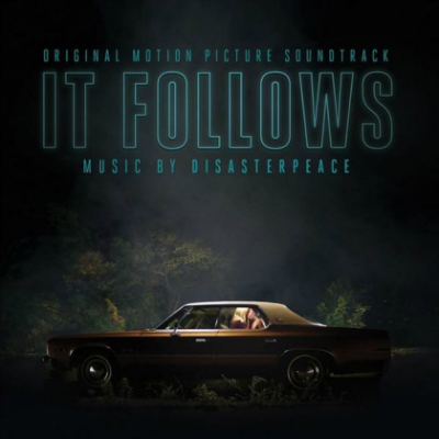 8.itfollows