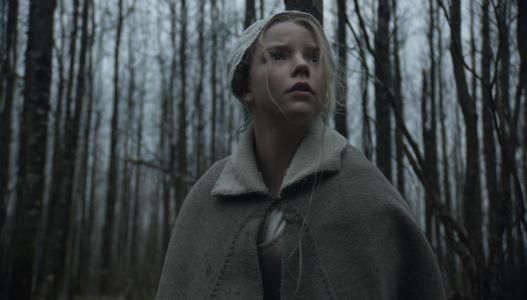 17-witch