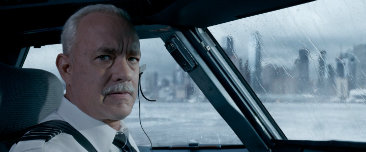5-sully