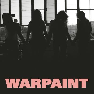 18.warp