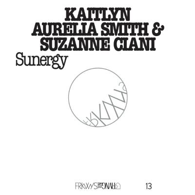 20.sunergy